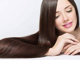 WHY NATURAL LONG HAIR NEEDS PROPER CARE AND TREATMENT